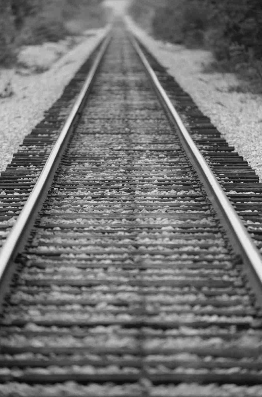 Тему, железная дорога картинки с надписями